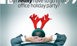 07-holiday-party