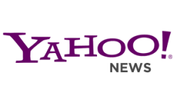 16-yahoo-news