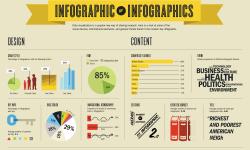22-infographics