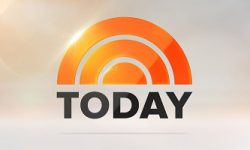 The Today Show Resound Marketing