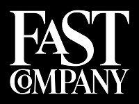 Fast Company Codementor