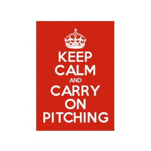 perfect pitch PR