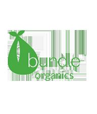 Bundle Organics