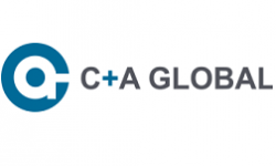 C+A Global Selects Resound Marketing as PR Agency of Record to Promote Portfolio of Consumer Electronics Brands
