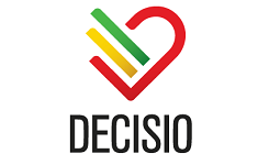 Decisio Health Selects Resound Marketing as AOR