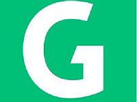 GameOn Sports App