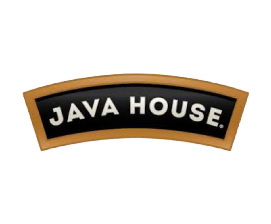Java House Cold Brew Coffee (via Heartland Food Group)