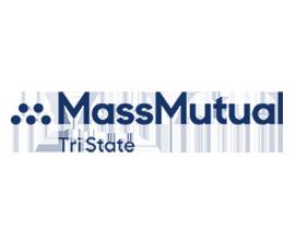Mass Mutual Tri-State