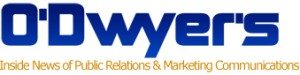 odwyers-website-logo