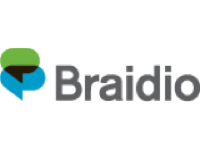 Braidio Renews PR Resound Marketing