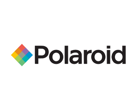 Polaroid (via C+A Global)