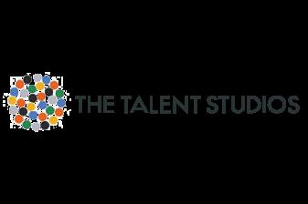 The Talent Studios