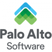 Palo Alto Resound Marketing Agency of Record