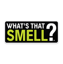 What's That Smell
